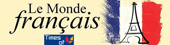 Le Monde français®